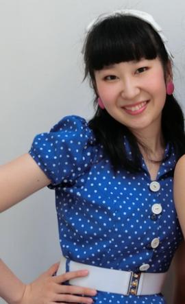 小野田麻美